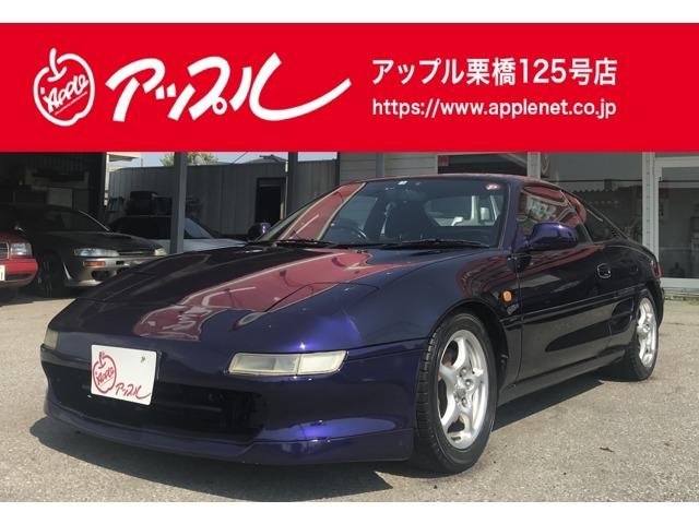 2.0 GT-S