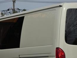 セドナtype3の新車展示販売車両♪
