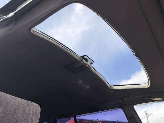 納車前の点検・整備もお任せください★お客様のカーライフをしっかりサポートさせて頂きます♪お問い合せは・・・0066-9711-316815(フリーダイヤル)