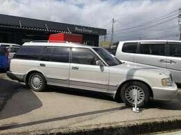 お客様のご希望のお車、是非聞かせてください!お好みの一台をよりお安くお探しいたします!!