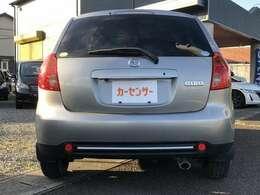 もっとお写真が欲しい!!など、より具体的な車両情報をご希望の方はお気軽にお申し付けください!!