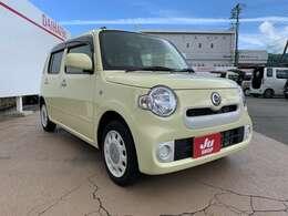 車検点検等整備も充実しておりアフターサービスもおまかせ下さい。当社ホームページも合わせてご覧くださいhttp://www.ap-suwa.jp/pc/