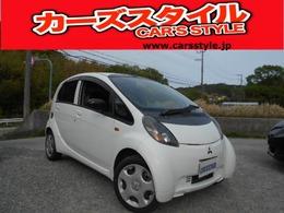 三菱 アイ 660 L 保証付 タイミングチェーン キーレス