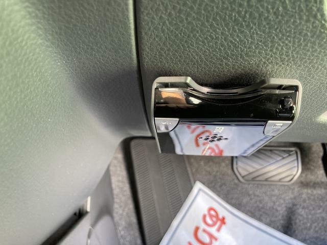 ETC装備ですので料金所でいちいちお財布を出す必要性無しです!