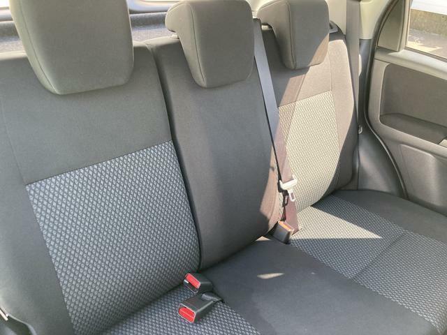 安心で快適なカーライフを過ごしていただくために、プロフェッショナルがあなたのおクルマを整備します!