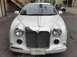 ●HEADLIGHT●当店のお車をご覧いただきありがとうございます。ご不明な点等ありましたらお気軽にお電話ください★