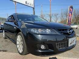 輸入/国産車、最新モデルの新車からビンテージカーお取り扱い可能です♪