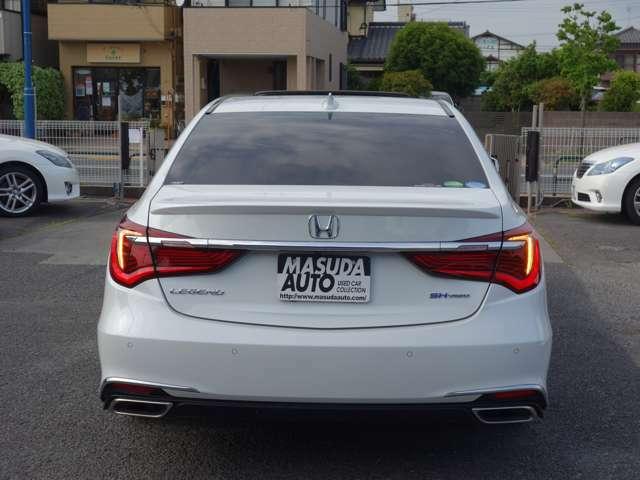 ◆純正パール! 当店では、色変え車やオールペイント車は販売をしません! こちらのカラー番号はNH883Pです!