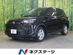 トヨタ ライズ の中古車 1.0 G 三重県桑名市 174.9万円