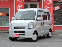 日産 NV100クリッパー の中古車 660 GXターボ ハイルーフ 千葉県船橋市 58.0万円