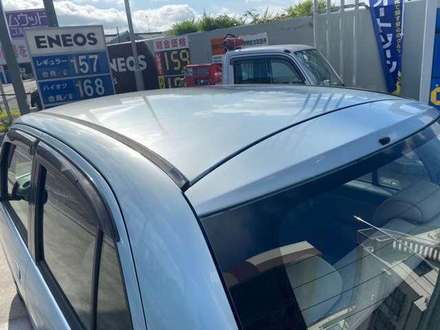 ENEOSのスタンドが目印!当店はガソリンスタンドも併設しております♪少しでもご不明な点がございましたらお気軽にお問い合わせください!070-4320-4311 滝(タキ)まで!