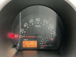 ☆走行距離70,768kmです! 車検取得してのお渡しとなります。