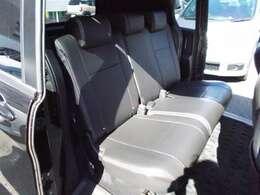 当店では全車1年保証付(ホッと保証)で販売します。走行距離無制限で全国ホンダディーラーで受けられます。