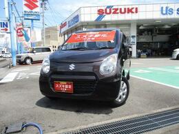 スズキ アルト 660 F