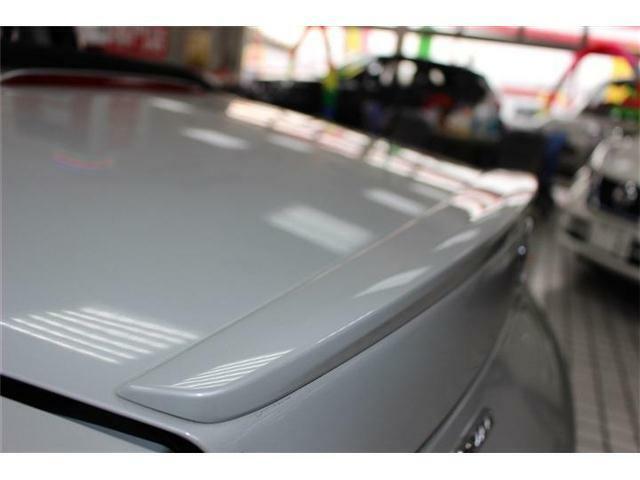 川口本社・越谷店それぞれに関東運輸局指定工場を完備!アフターサービス、日常のメンテナンスから車検までホクエツ自動車にお任せください!