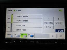 CD・ラジオ・TV機能付♪