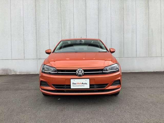 フォルクスワーゲン北京都のお車をご覧頂きありがとうございます。遠方の方もお気軽にお問い合わせください。【TEL0773-27-7388】