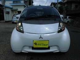 2年車検を入れて、お支払総額33万円です!(福岡県内価格です。これ以上は頂きませんし、引きもいたしません)