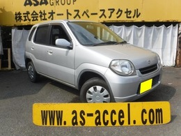 スズキ Kei 660 Eタイプ Bパッケージ装着車 タイミングチェーン 記録簿