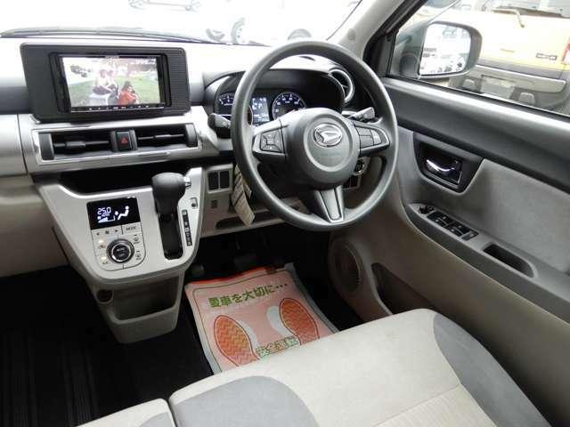 車両本体価格には納車整備費用および消耗部品が含まれております。