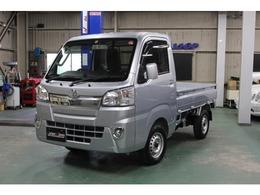 トヨタ ピクシストラック 660 エクストラ 3方開 ワンオーナー