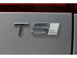 PoleStarパフォーマンスソフトウェア搭載車で261ps/400Nmのハイスペックとなっております! ※カタログ値