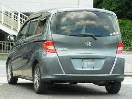 車検受登録渡し お支払総額248,370円! お支払総額は令和3年度月割り自動車税が含まれたお値段です!