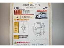 日本自動車査定協会認定検査員による車両検査済み!総合評価5点(評価点はS~Rの評価で令和3年3月現在のものです)☆お問合せ番号は41020423です♪