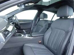 車内での喫煙歴も無くきれいな状態をキープしております。