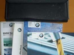 純正ナビ説明書、点検記録簿、揃っております。この車両は弊社で使用しているもので、よく整備を行ってます。