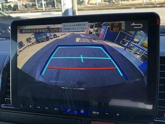 新品アルパインBIG-X11を装備!!フルセグTV CD DVD再生 ミュージックサーバー Bluetooth搭載!!