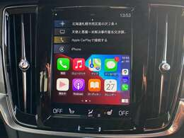 ◆インテリジェントテクノロジー「SENSUS(センサス)」を搭載。ネットワーク接続をはじめ新しい車の価値を提案