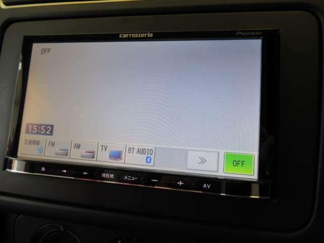 色々なメディアで快適ドライブ!◆在庫移動もございますのでご来店の際は事前にご連絡をお願いします!