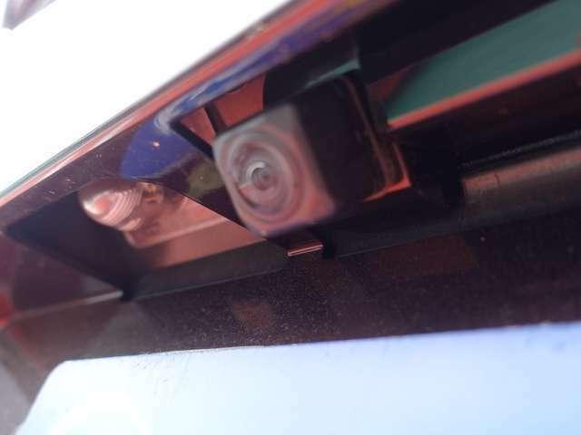 ★納車前に、当社の指定工場で納車前点検を行って納車しますので、安心してお乗りいただけます!もちろん、点検料は支払総額に含まれています!
