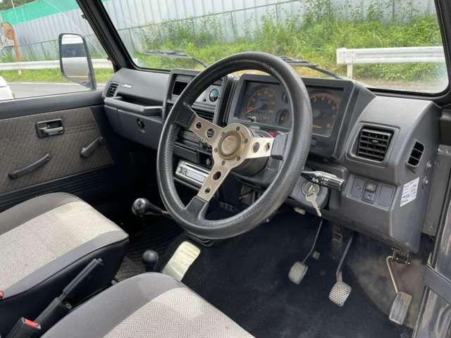 カーセンサーに載っていない在庫車もございます!!掲載中のお車の色違い等何でもOKです。又、車種やグレードがお決まりでない方も、お気軽にお問合せ下さい!!お待ちしております。