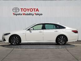 当社では店頭にて車をご確認のうえ、「東京・神奈川・千葉・埼玉・茨城・山梨」にお住いの方への販売とさせていただいております