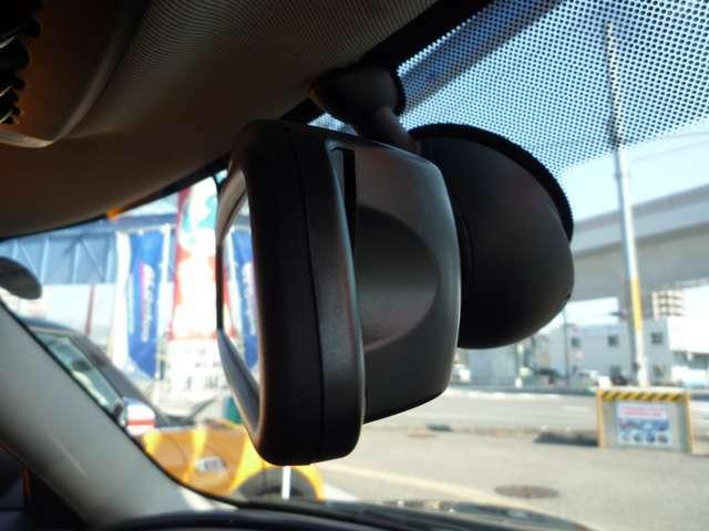 ETC搭載★料金所の渋滞も気にせず、スムーズに通過でき、高速走行もラクラクです。お問い合わせは、フリーダイヤル【03-6388-2100】携帯、PHS可 音声案内に従い店舗番号【108247】をご入力下さい。