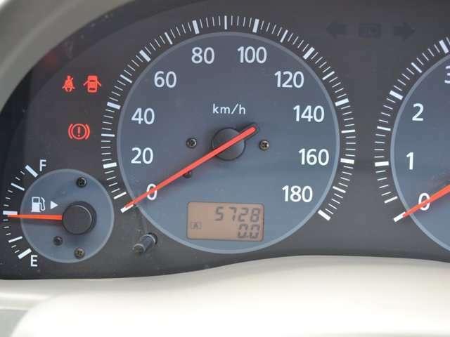 5,730km!!