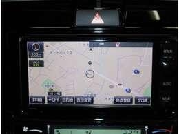 NSZN-W64T トヨタの新基準、T-Connectナビ 7型VGA フルセグTVBluetooth DVD SD(音楽動画)再生 サウンドレコーディング(SD) バーチャル5.1chサラウンド
