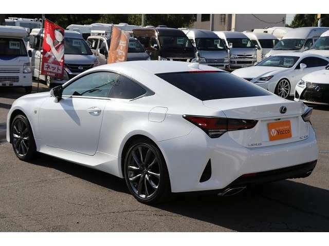 専任の仕入れバイヤーにてこだわりの1台を厳選仕入れ!価格・魅力・レアオプション・センスの良いオンリーワンなお車が見つかります!
