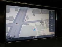 ●純正SDナビ●フルセグTV●Bluetooth接続可能『最新の地図更新も承りますので、気軽にご相談下さい!』