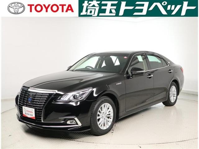 ◇お問い合わせは 048-853-3121(サー イッペイ ニ イコウヨ)!選ぶなら、トヨタ認定中古車、品質評価表つき、埼玉トヨペットのU-CARです!