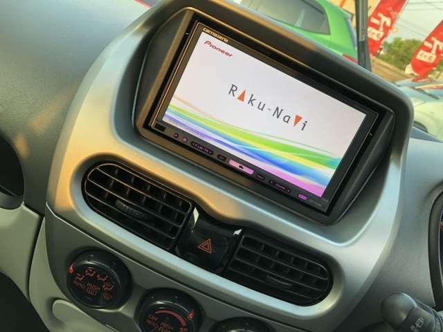 価格のお問い合わせ大歓迎!!お車に関してのお問い合わせは何でもくるま買っちゃお!! kurumakacchao@dune.ocn.ne.jpまで、お問い合わせ下さい!!^^/