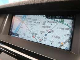 ●純正HDDナビ●フルセグ●Bluetooth接続可能●地図更新も承りますので、気軽にご相談下さい!