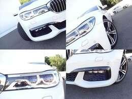 栃木BMWでは、検討中の車両を乗って確かめられる新しいスタイル展示されている車両は、ナンバーが付いているものならいつでも試乗が可能です。その場で試乗してBMWならではの駆けぬける歓びを体感いただけます。