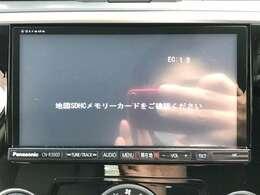 ◆◇◆SDナビ◆◇◆CD/DVD/Bluetooth/フルセグ