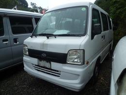 車両価格15万円総額でも185,000円の車から揃えております。