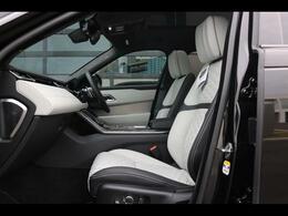 スマートフォンパック、KPH インストルメントパック、オックスフォードパーフォレイテッドレザーシート、ヒーター&クーラー付フロントシート、マッサージフロントシート