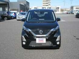 ★お車にてご来店のお客様★東関東自動車道、潮来インタ-よりお車で15分となります。