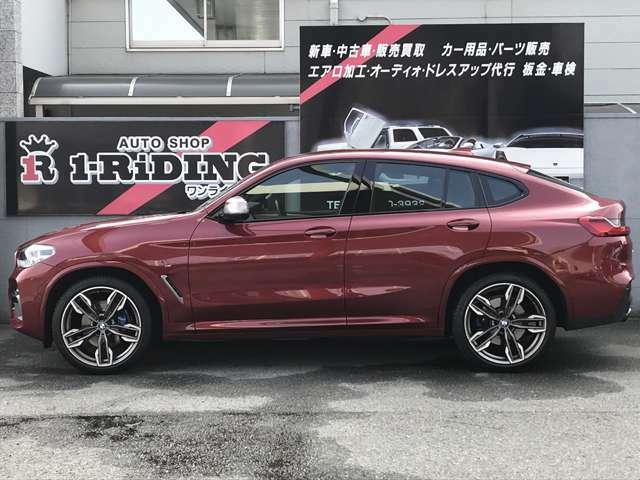 展示前に、日本自動車鑑定協会の鑑定査定もクリアしている安心のお車です。鑑定書をメールにてお送りすることも可能ですのでお気軽にお申し付けください。